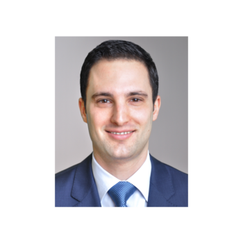 Dr. Daniel Bazzi